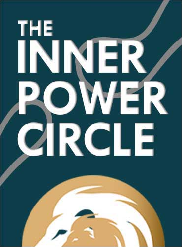 The Inner Power Circle
